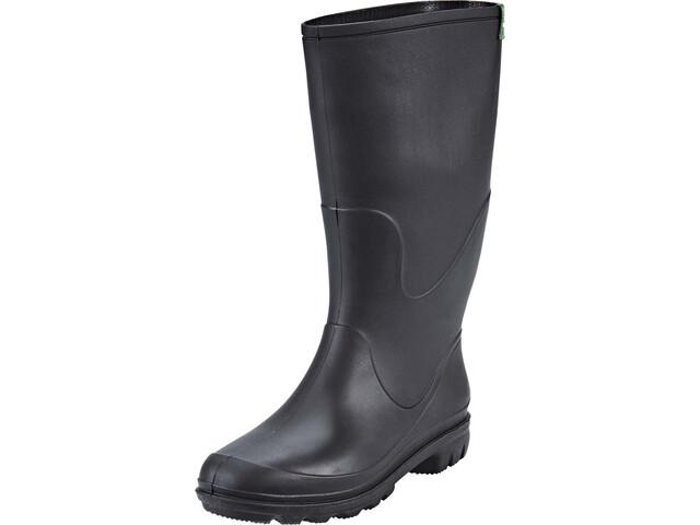 Kamik Miranda Rubber Boots Damen black